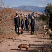 Finch Stream New Album 'Back To Oblivion'