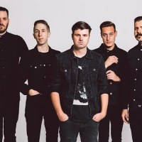 Silverstein Sign To Rise Records, New Album In 2015