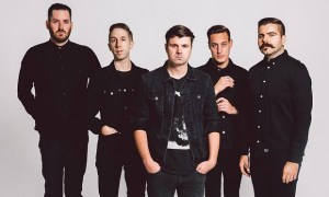 "Silverstein ""A Midwestern State Of Emergency"" Music video"