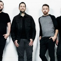 "Rise Against ""Tragedy + Time"" Music Video"