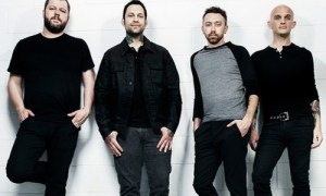 """Rise Against """"Tragedy + Time"""" Music Video"""