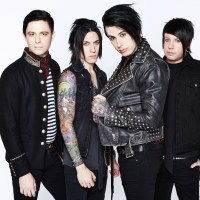 Falling In Reverse Stream New Album 'Just Like You'