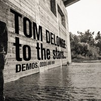 "Tom DeLonge Stream New Song ""The Invisible Parade"""