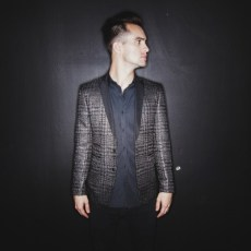 """Panic! At The Disco Stream New Song """"Hallelujah"""""""