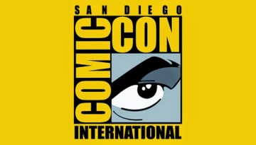 Watch San Diego Comic-Con 2015 Trailers