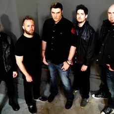 Breaking Benjamin And Disturbed Reveal Details Of Co-Headlining North American Tour
