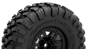 crawler_0000_tires.jpg