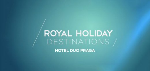 Hotel-Duo-Praga