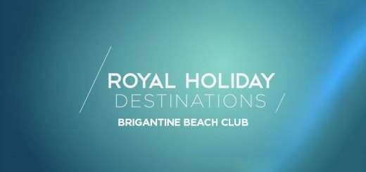 Brigantine-Beach-Club