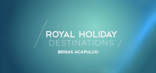 Brisas-Acapulco
