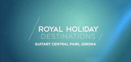 Guitart-Central-Park,-Girona