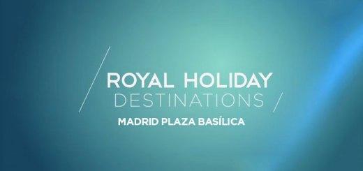 Madrid-Plaza-Basílica