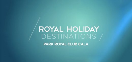 Park-Royal-Club-Cala