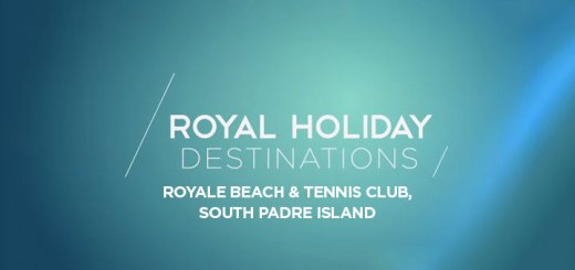 Royale-Beach-&-Tennis-Club