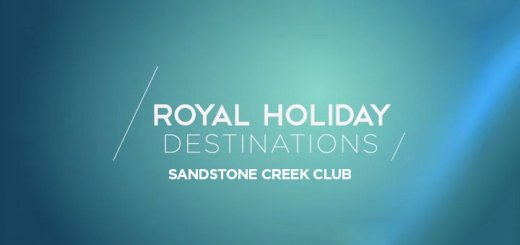 Sandstone-Creek-Club