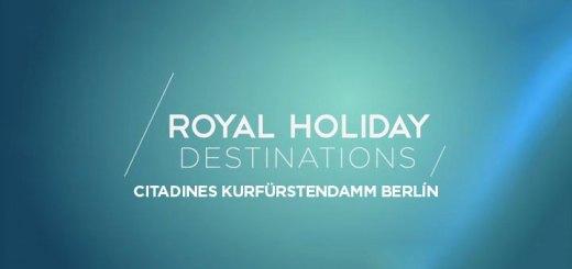 Citadines-Kurfurstendamm-Berlin
