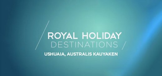 Ushuaia-Australis-Kauyaken