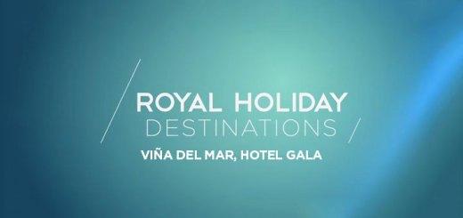 Vina-del-Mar,-Hotel-Gala