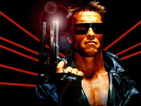 Terminator-5-480x360[1]