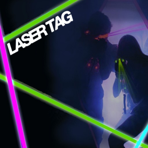 cropped-laser-tag1.jpg