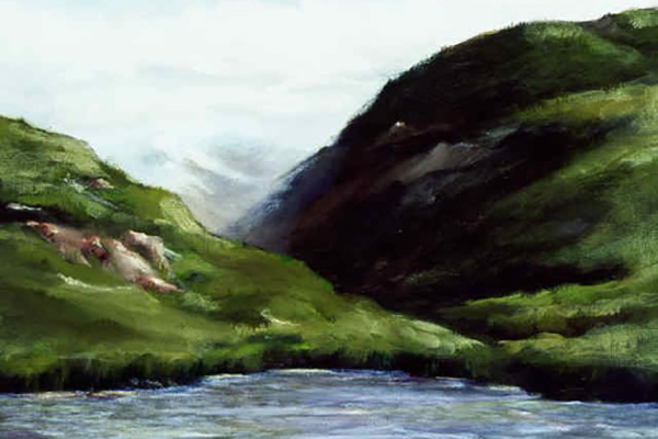 Patt Turner-thumbnail-600x400