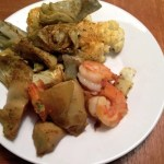 shrimp artichoke 2