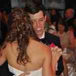 Wedding Recap:  Reception