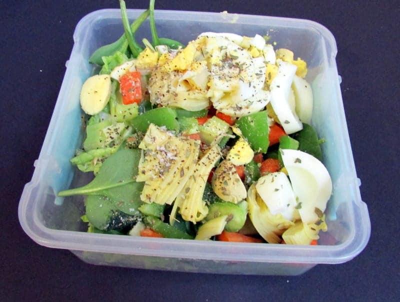 lunch salad 3