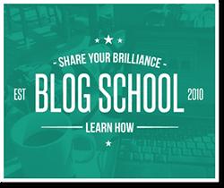blog-school-green-banner-250