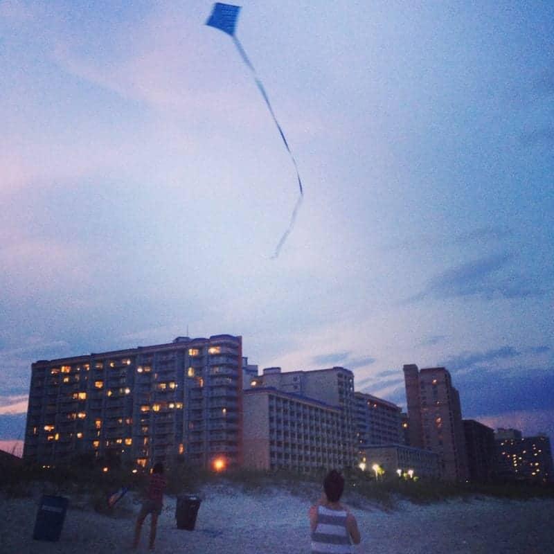 Myrtle Beach 22