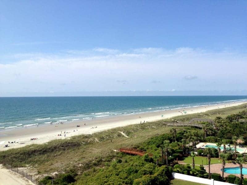 Myrtle Beach 5