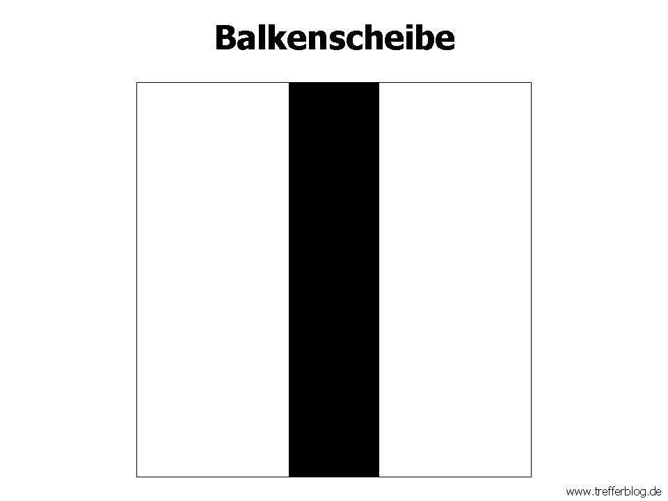 Balkenscheibe_1
