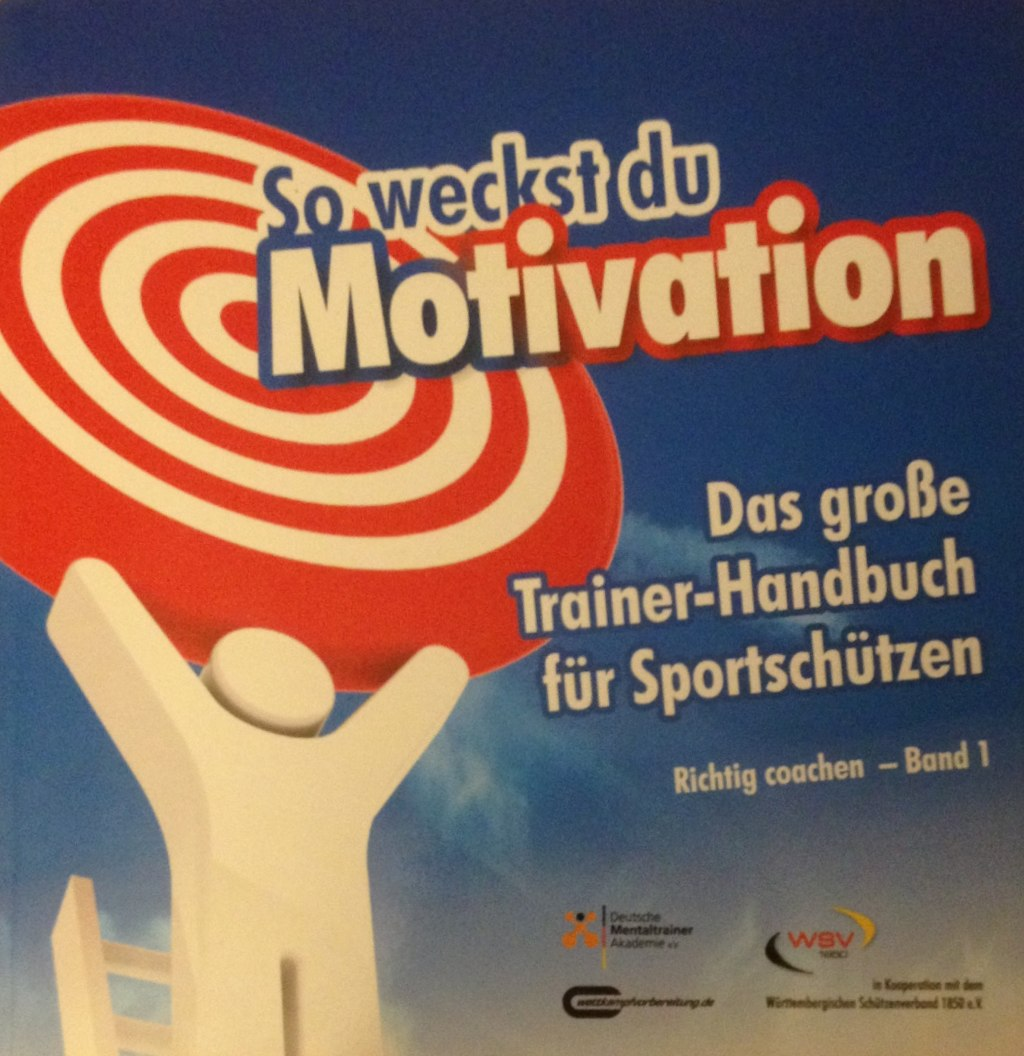 So weckst du Motivation