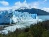 Patagonie 1066