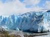 Patagonie 2021