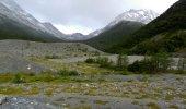 Patagonie-0569