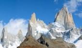 Patagonie-2028
