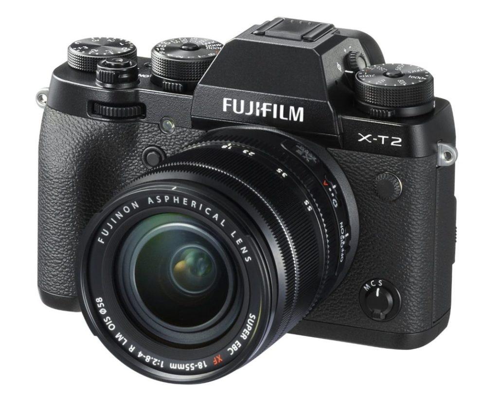 Fullsize Of Canon Powershot Sx710