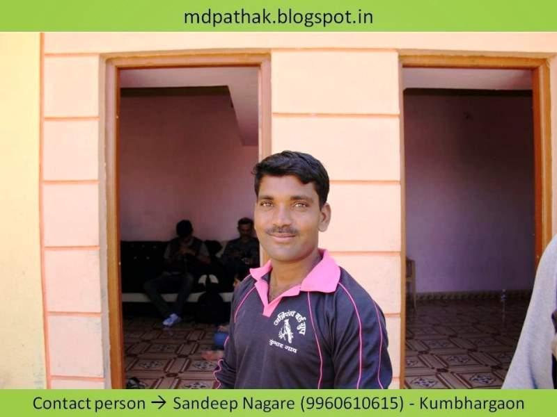 Bhigwan-bird-watching-FEb-2014-sandeep-nagare