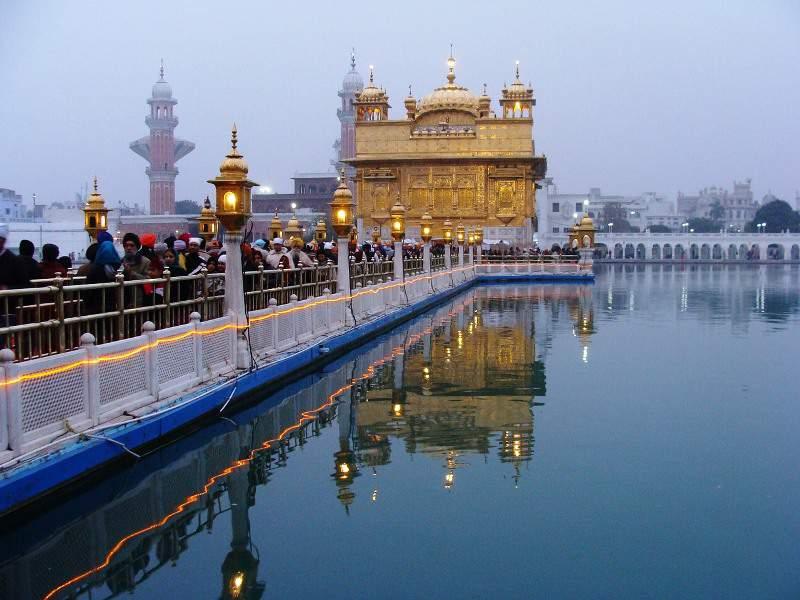 golden-temple-india