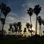 San Diego: Bike Ride to Mission Beach