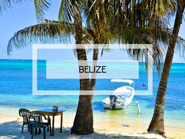 belize-01