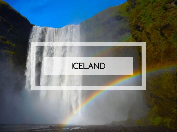 iceland-01