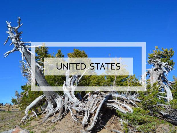 united states-01