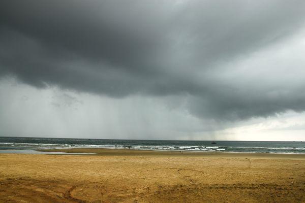 Betul Beach