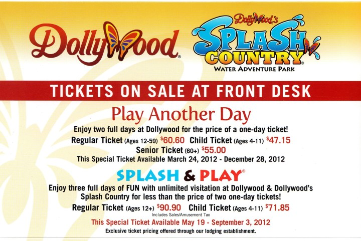 Dollywood 2015 Schedule Autos Post