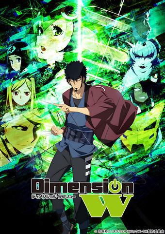 dimension-w2