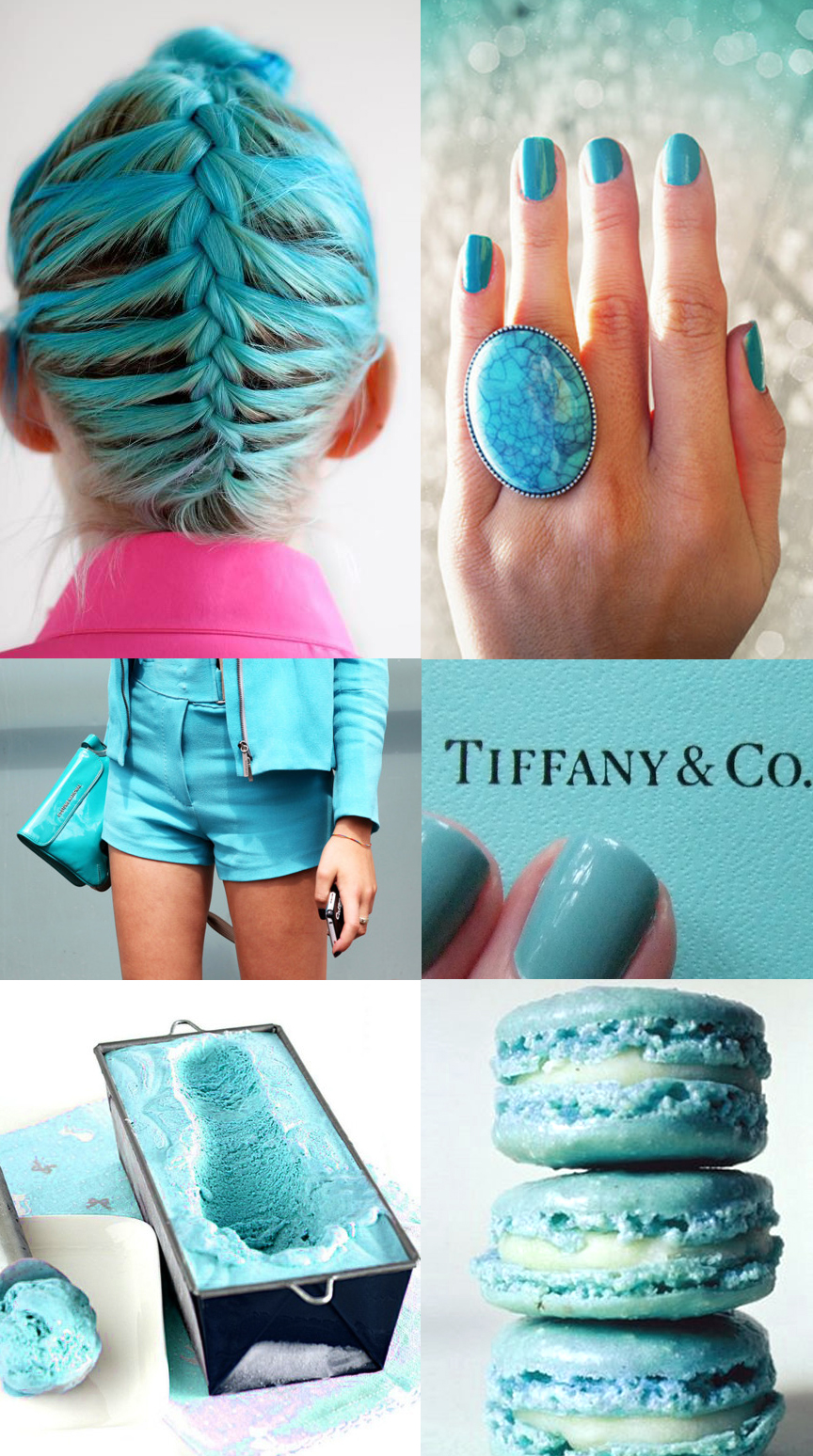 Captivating Exclusive Color Inspiration Tiffany May Colortrends Tiffany Blue Color Sample Tiffany Blue Color Code Pantone houzz-03 Tiffany Blue Color