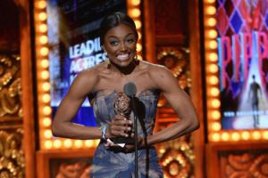 Tony Awards 2013: 67th Annual Winners
