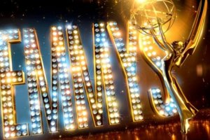 Primetime Emmy Awards: 65th Annual Nominations